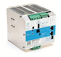 Зарядка аккумуляторов 12-24 В DC adel CB122410A, adel CB122410A
