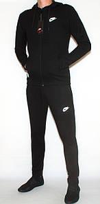 Молодіжний спортивний костюм чоловічий 2098 (S-XL)