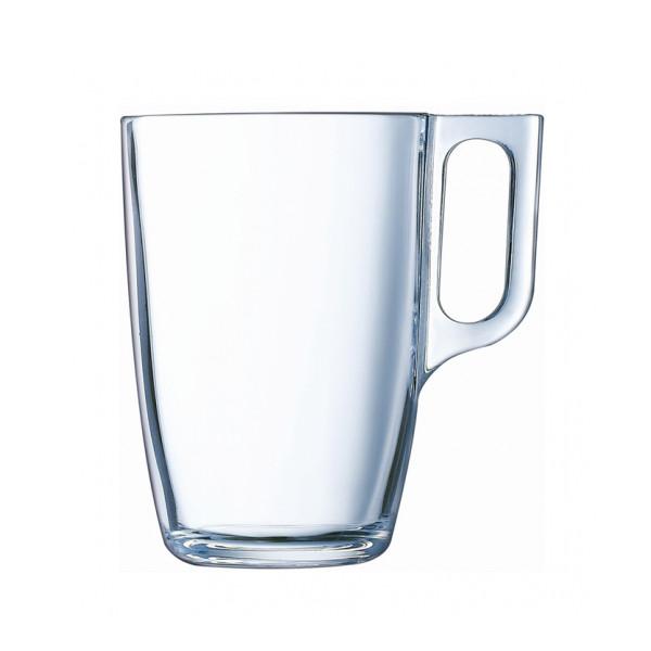 Чашка LUMINARC NUEVO