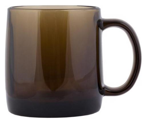 Чашка LUMINARC НОРДИК, дымчатая