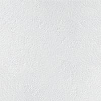 Retail Plain 90RH Board подвесной потолок Armstrong 600х600х12мм Армстронг