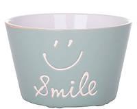 Салатник Limited Edition Smile, фото 1