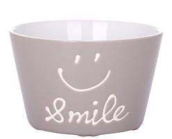 Салатник Limited Edition Smile