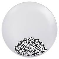 Тарелка обеденная Limited Edition Kora, фото 1