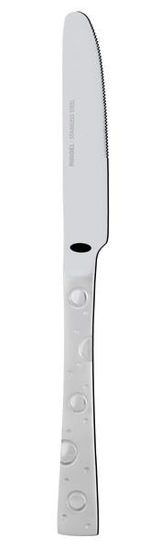 Набор столовых ножей RINGEL Space, 6 предметов