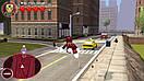 LEGO Marvel Avengers (з російськими субтитрами) PS VITA, фото 2