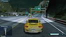 Need For Speed Most Wanted (PS VITA, російські субтитри), фото 2