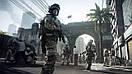 Battlefield 3 (російська версія) PS3, фото 2