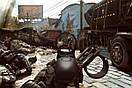 Call of Duty Ghosts (англійська версія) PS3, фото 2