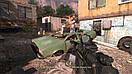 Call of Duty Modern Warfare Trilogy (англійська версія) PS3, фото 2