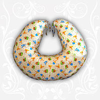 ТМ TAG Подушка для кормления