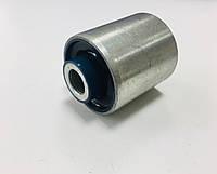 Полиуретановый сайлентблок задней продольной тяги TOYOTA HIGHLANDER 2007-2013 Toyota 48780-48080, фото 1