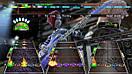Guitar Hero Van Halen (англійська версія) PS3, фото 2