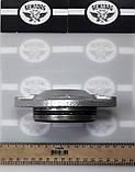 Корпус підшипника переднього в зб.740.1029170 (Б/У) КамАЗ, фото 2