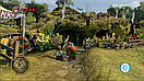 LEGO The Hobbit (з російськими субтитрами) PS3, фото 2