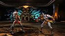 Mortal Kombat Komplete Edition (английская версия) PS3, фото 2