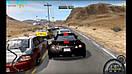 Need for Speed Prostreet (англійська версія) PS3, фото 2