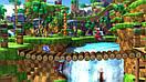 Sonic Generations (англійська версія) PS3, фото 2
