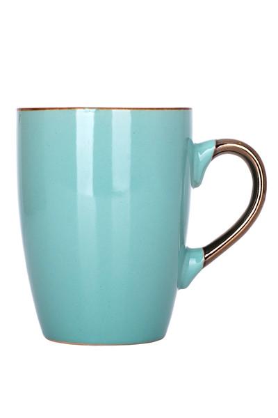 Чашка Limited Edition Royal