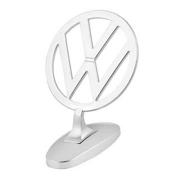 """Прицел """"VW"""""""