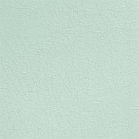 """Стеклотканевые обои Керамика """"Wellton Decor"""", WD862, 1х12,5м"""