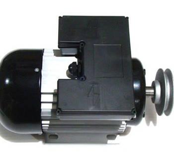 Электродвигатель к компрессору