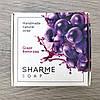 Натуральное мыло ручной работы Sharme Soap Виноград Гринвей Greenway, фото 4