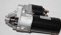 Стартер MG 550 МТ Лицензия 10112780