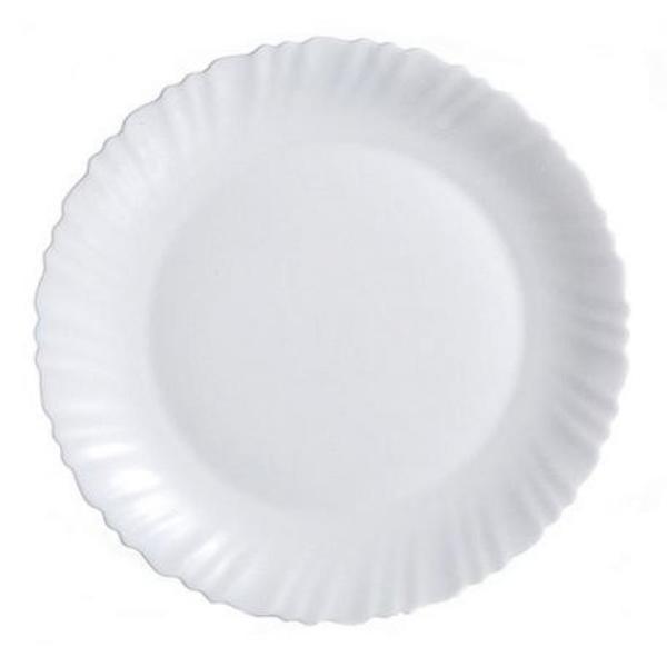 Блюдо LUMINARC FESTON