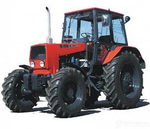Гідроциліндри на трактори