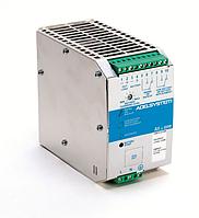 Зарядка аккумуляторов 12 В DC - CB1210A, adel CB1210A