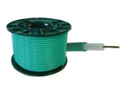 Высоковольтный кабель 50 м