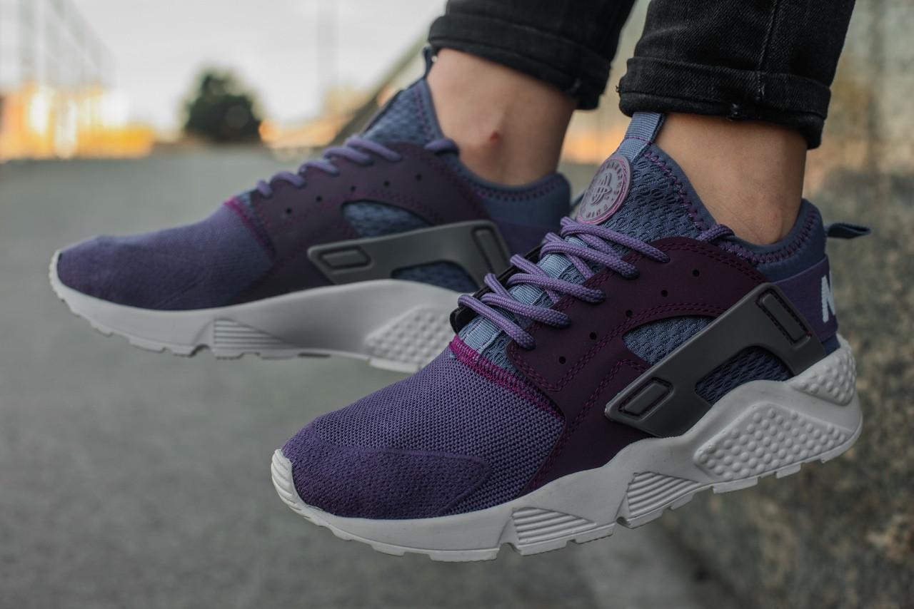 Женские кроссовки Nike Air Huarache, женские кроссовки найк аир хуарачи, жіночі кросівки Nike Air Huarache