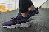 Женские кроссовки Nike Air Huarache, женские кроссовки найк аир хуарачи, жіночі кросівки Nike Air Huarache, фото 2