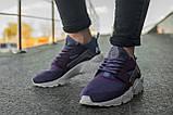 Женские кроссовки Nike Air Huarache, женские кроссовки найк аир хуарачи, жіночі кросівки Nike Air Huarache, фото 3
