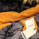 Зимняя куртка GLO-Story, Венгрия, фото 4