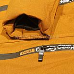 Зимняя куртка GLO-Story, Венгрия, фото 5