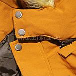 Зимняя куртка GLO-Story, Венгрия, фото 6