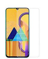 Захисне скло Samsung Galaxy M21 (Mocolo 0.33 mm)