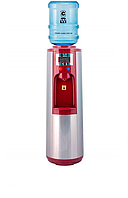 Кулер для води AquaWorld HC 68 L Red