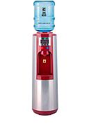 Кулер для воды AquaWorld HC 68L Red