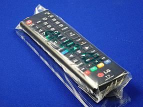 Пульт для телевизора LG (AKB73715601)