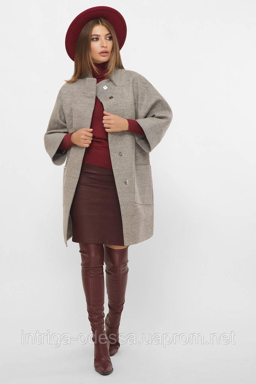 GLEM Пальто MS-229