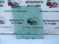 Стекло передней правой двери Ford Connect (2002-2013)  ОЕ:2T14V21410AA
