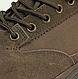 Берцы  мужские  зимние тактические  Mil-Tec утепленные    утеплителем  Thinsulate™  коричневые  Германия, фото 9