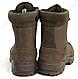 Берцы  мужские  зимние тактические  Mil-Tec утепленные    утеплителем  Thinsulate™  коричневые  Германия, фото 8