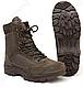 Берцы  мужские  зимние тактические  Mil-Tec утепленные    утеплителем  Thinsulate™  коричневые  Германия, фото 5
