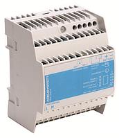 Зарядка аккумуляторов 24 В DC - CB6024A, adel CB6024A