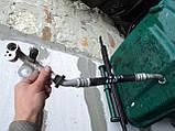 Б/У трубка патрубок кондиционера мерседес 202, фото 4