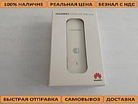 4G USB модем Huawei E3372H-320 (51071SQT) LTE HiLink rev. 2020 с разъемом под антенну (2 x CRC9)